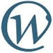 Whirley & Associates, LLC's Company logo